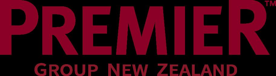 Premier Group New Zealand