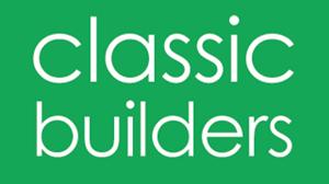classic-builders