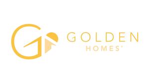 golden-homes