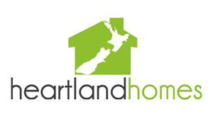 heartland-homes-logo