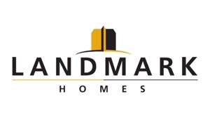 landmark-homes-1