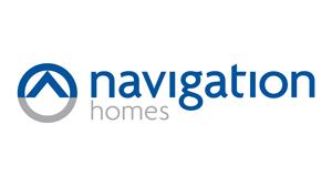 navigation-homes