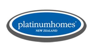 platinumhomes
