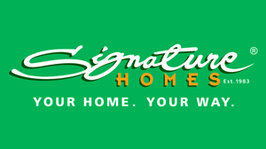 signature-homes