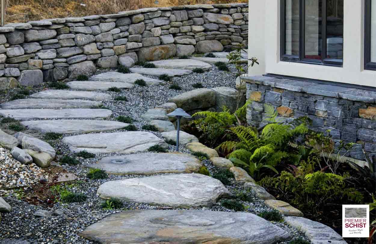 Schist-Stone-Alpine-Jurassic-Walling-&-Corners-logo27